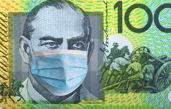 הכסף קצר והסטלה ארוכה – איך ממשיכים לעשן ובכל זאת חוסכים?