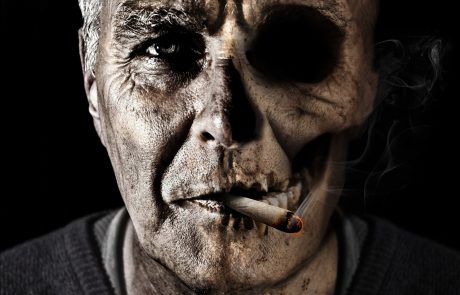 למה לא להוסיף טבק לג'וינט, ואיך לחסוך בחומר?